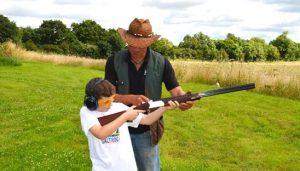 junior-shooter