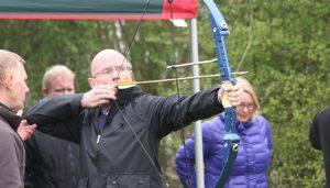 lmsc-archery